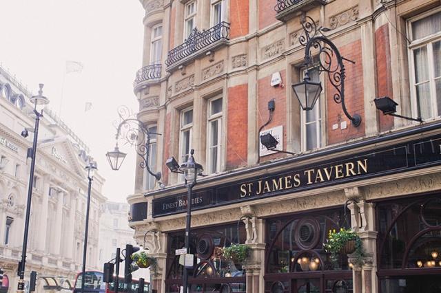 London-soho-tour-guide-22.jpg
