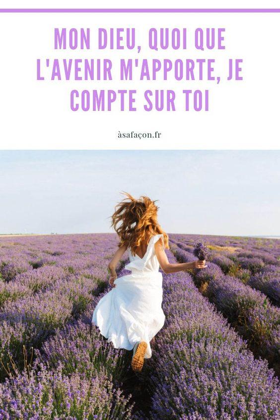 lavenur