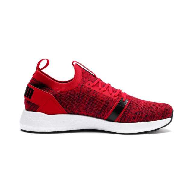 chaussure de course nrgy neko engineer knit pour homme 2