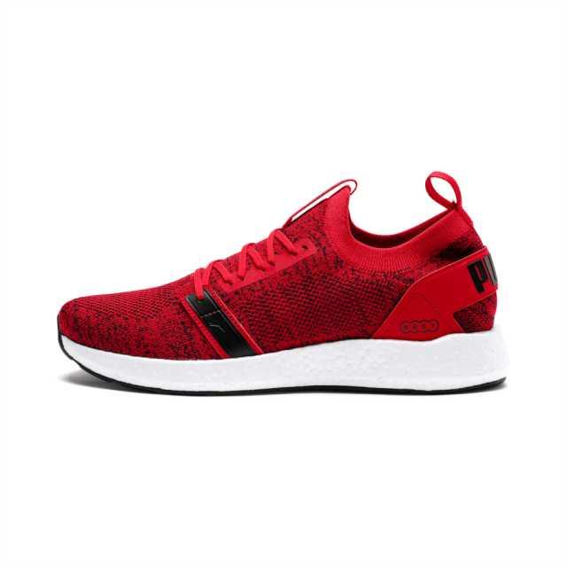 chaussure de course nrgy neko engineer knit pour homme