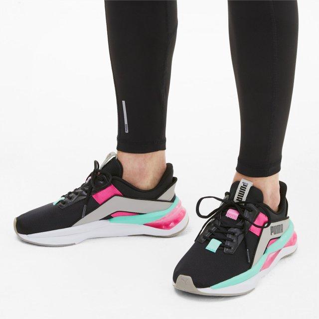 chaussures de sport lqdcell shatter xt geo femme 1