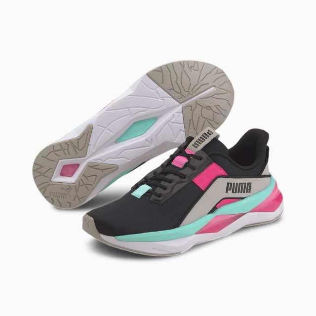 chaussures de sport lqdcell shatter xt geo femme 2