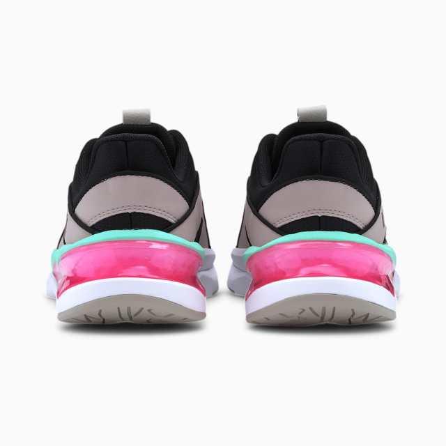 chaussures de sport lqdcell shatter xt geo femme 3
