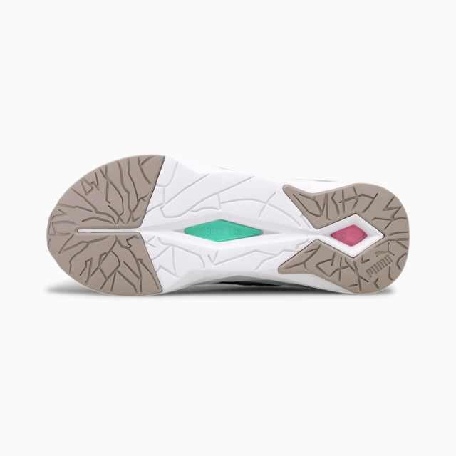 chaussures de sport lqdcell shatter xt geo femme 4