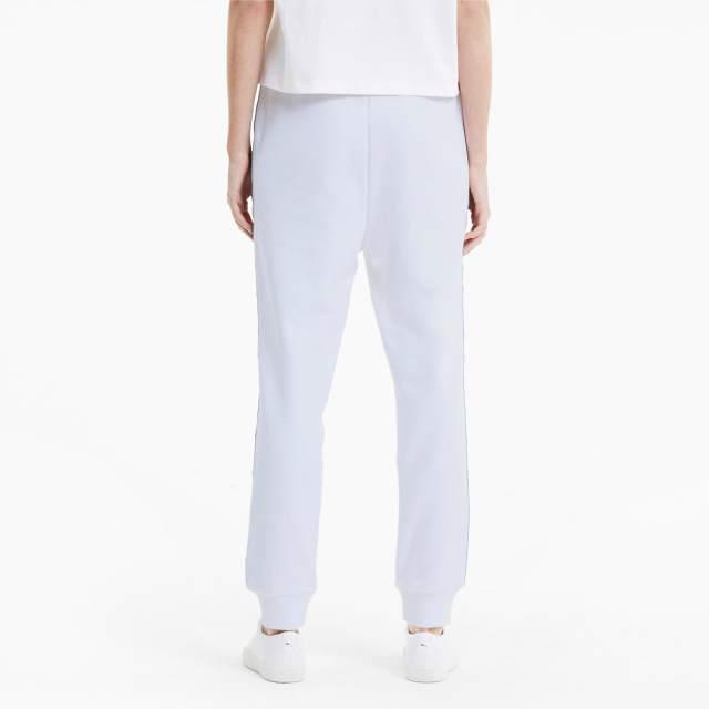 pantalon de survtement tfs pour femme 1