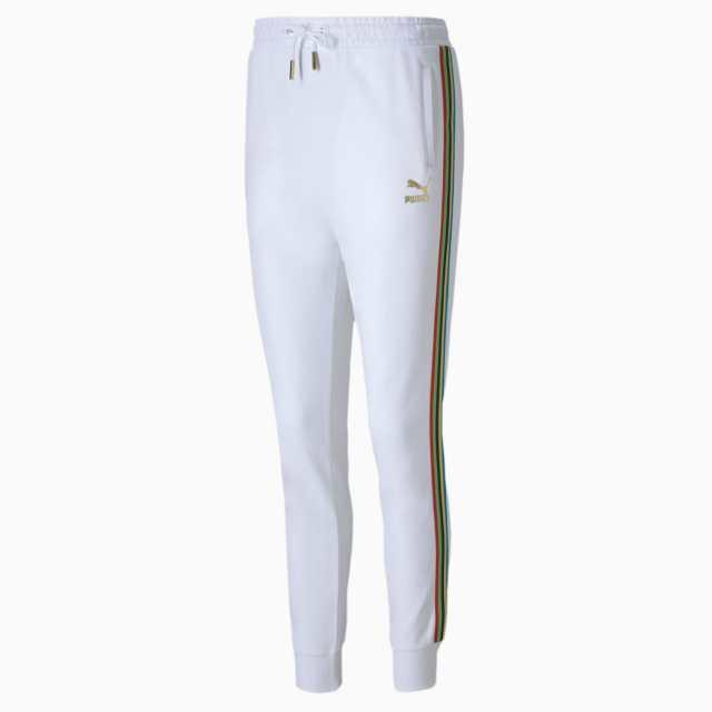 pantalon de survtement tfs pour femme 2