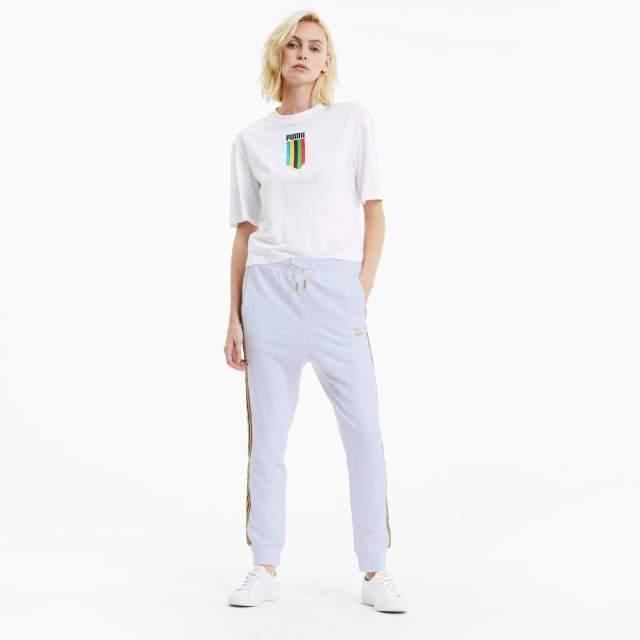 pantalon de survtement tfs pour femme 3