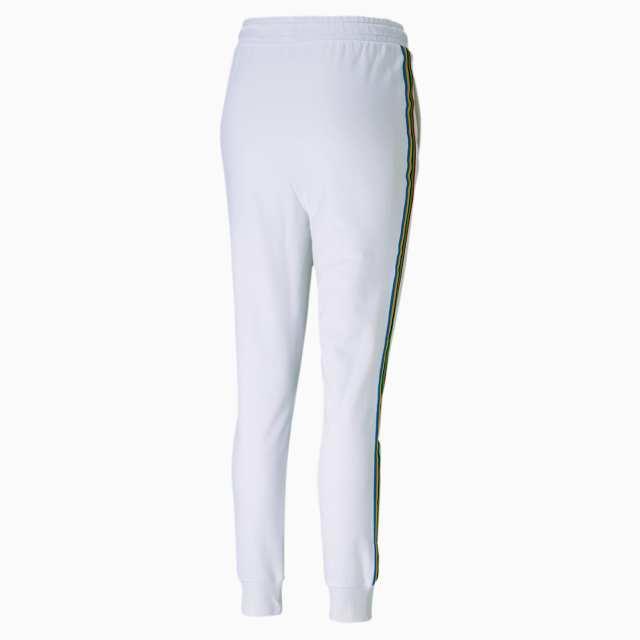 pantalon de survtement tfs pour femme 4