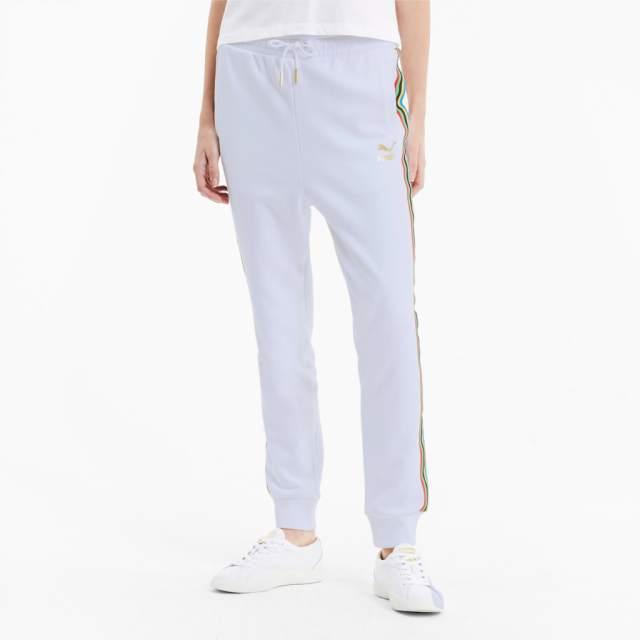pantalon de survtement tfs pour femme