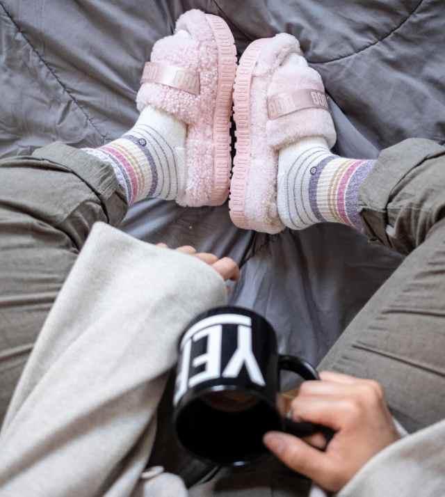 0707 veronica fluffitta pink cloud 1 1