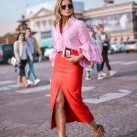 Décryptage des grandes tendances street style : Le bon look pour la rentrée