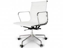 chaise eames alu ea117 blanc 20140415172440