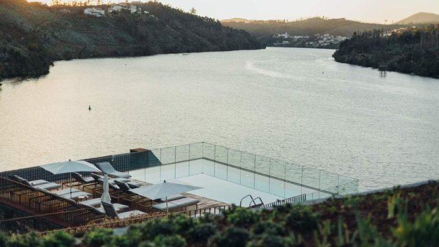 douro41 hotel amp spa gallerydouro41 0b5a7332 min1