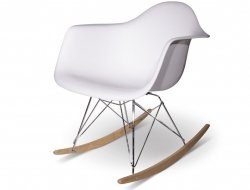 eames rocking chair rar blanc 20140514112039.5797