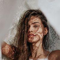 Accepter le mensonge dans un couple : Un danger pour votre relation  et pour votre avenir ?